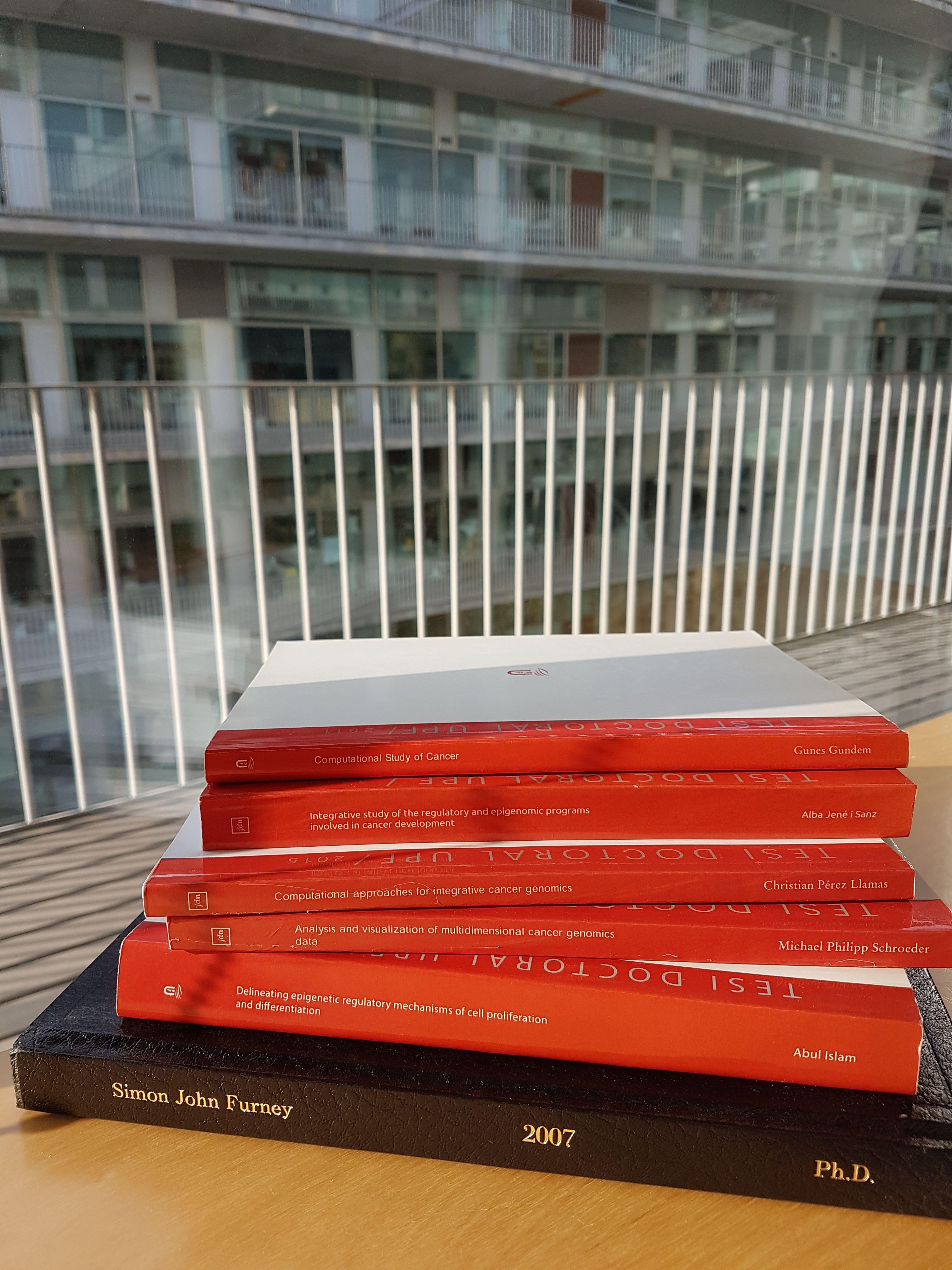 thesis_lopez-bigas_prbb