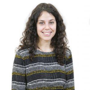 Carlota Rubio-Perez