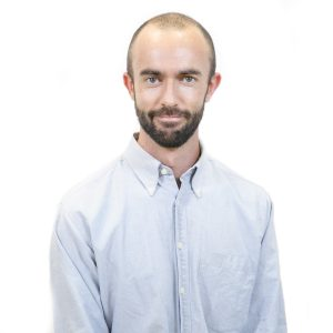 Ferran Muiños