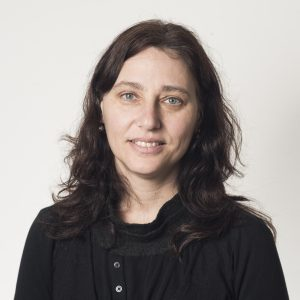 Martina Gasull