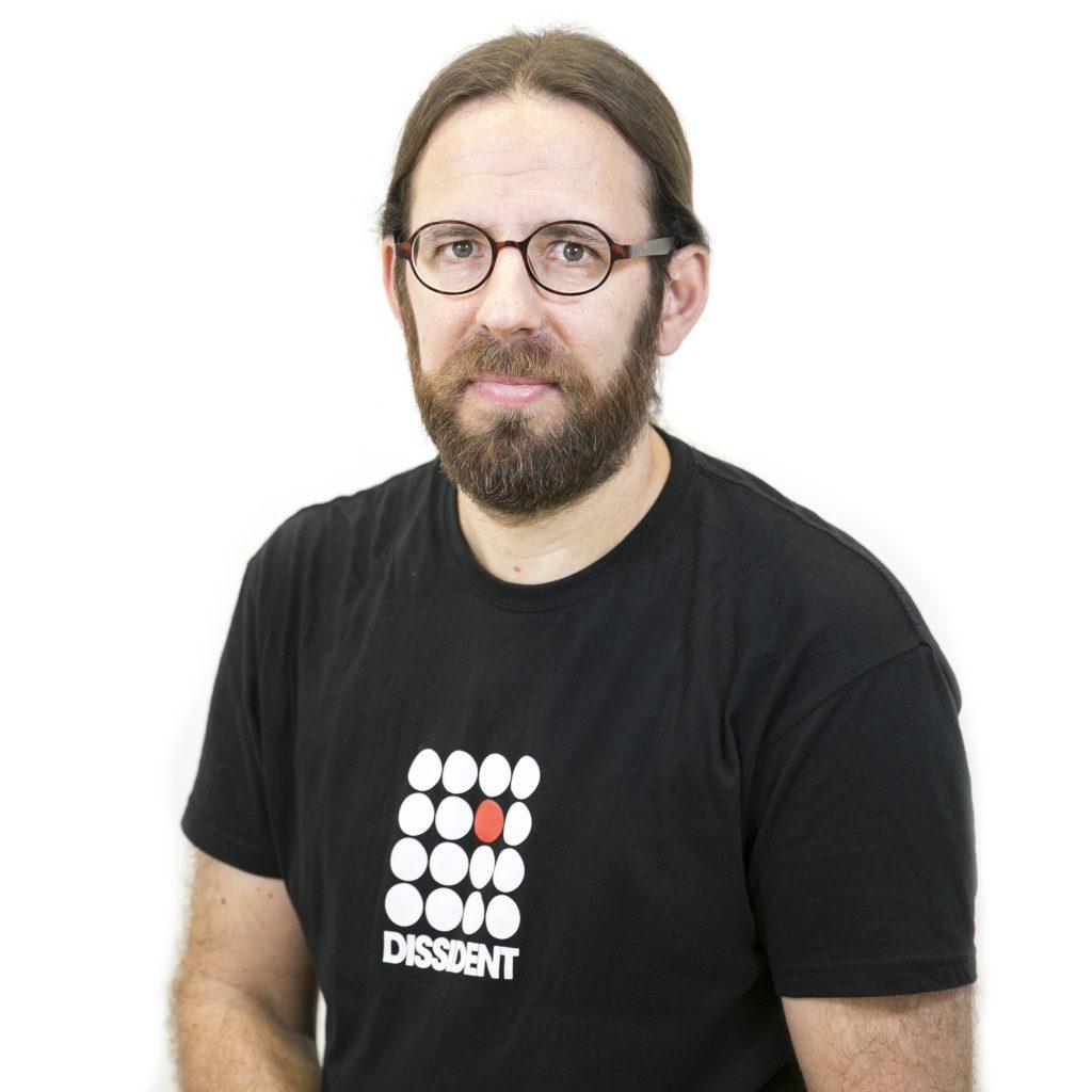 Jordi Deu-Pons