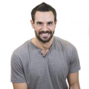 Loris Mularoni