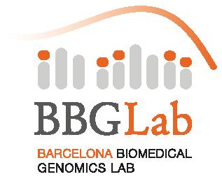 BBGLab Retina Logo