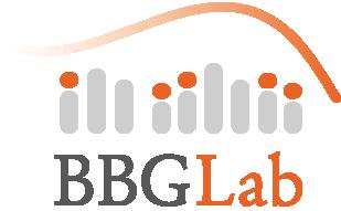 BBGLab Sticky Logo Retina