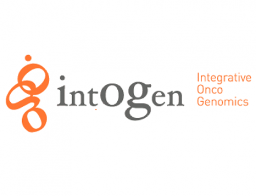 New IntOGen web to explore driver genes across cancer types