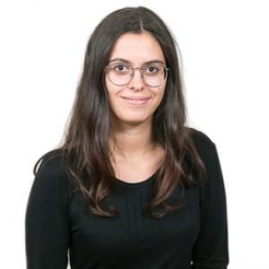 Winona Oliveros