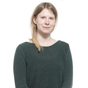 Hanna Kranas