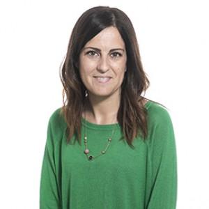 Núria Samper