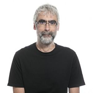 Víctor González Huici