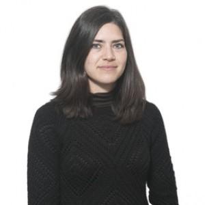 Mònica Sànchez