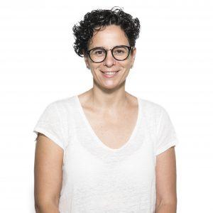 Núria López-Bigas